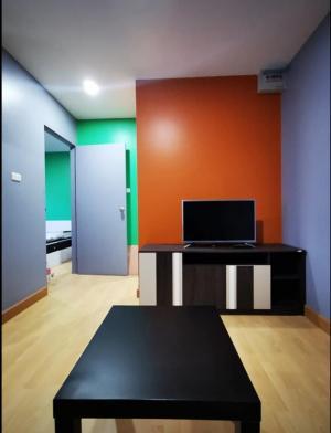 For RentCondoRama 2, Bang Khun Thian : For rent smart condo Rama 2