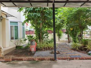 For SaleHouseMahachai Samut Sakhon : Cheapest in Samut Sakhon