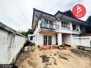 For SaleTownhouseRangsit, Patumtani : Townhouse for sale or rent Pruksa Village 7 Lam Luk Ka - Ring Road, Pathum Thani