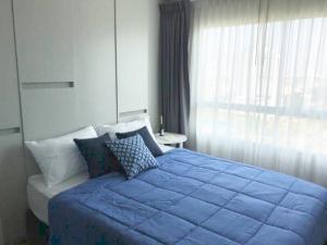 เช่าคอนโดพระราม 9 เพชรบุรีตัดใหม่ : ให้เช่า คอนโดลุมพินี พาร์คพระราม 9-รัชดา (Lumpini Park Rama 9-Ratchada) อาคาร A ชั้น 23 ตำแหน่งดี วิวเมือง 1 ห้องนอน 1ห้องน้ำ 1ห้องนั่งเล่น สนใจติดต่อ 096-149-5654