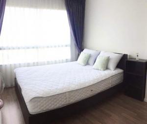 เช่าคอนโดพระราม 9 เพชรบุรีตัดใหม่ : ให้เช่า คอนโดลุมพินี พาร์คพระราม 9-รัชดา (Lumpini Park Rama 9-Ratchada) อาคาร A ชั้น 16 ตำแหน่งดี วิวดี 1 ห้องนอน 1ห้องน้ำ ระเบียงหันหน้าทิศเหนือ พร้อมอยู่ สนใจติดต่อ 096-149-5654