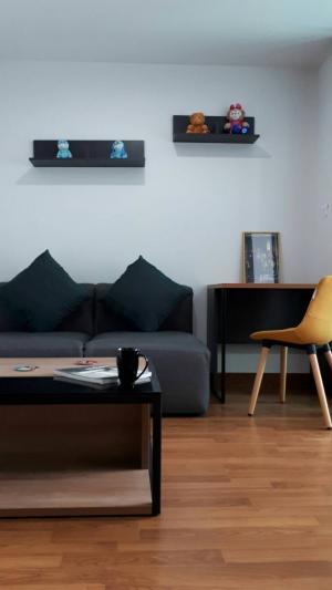 For RentCondoOnnut, Udomsuk : Regent Home Sukhumvit 81