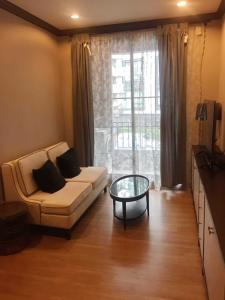 For RentCondoSiam Paragon ,Chulalongkorn,Samyan : 3592-A😊 For RENT 1 bedroom for rent🚄near BTS National Stadium🏢The Reserve Kasemsan 3 The Reserve Kasemsan 3🔔Area:40.00sqm.💲Rent:20,000฿📞O88-7984117,O65 -9423251✅LineID:@sureresidence