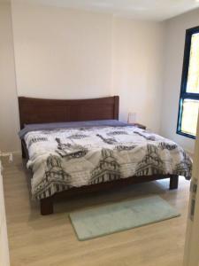 เช่าคอนโดรัชดา ห้วยขวาง : คอนโดให้เช่า ควินน์ คอนโด รัชดา  ซอย สันติ  ดินแดง ดินแดง 1 ห้องนอน พร้อมอยู่ ราคาถูก