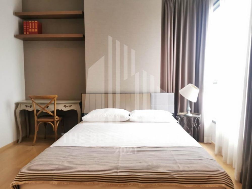 ขายคอนโดสุขุมวิท อโศก ทองหล่อ : 🔥Hot price Urgent sale HQ Thonglor with stunning view 🔥