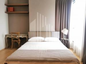 For RentCondoSukhumvit, Asoke, Thonglor : 🔥Beautiful Room and stunning view HQ Thonglor so special price 🔥