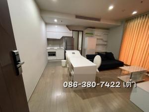 For SaleCondoRatchathewi,Phayathai : Urgent sale Pyne by sansiri 1 bedroom 1 bathroom 45 square meters (best price)