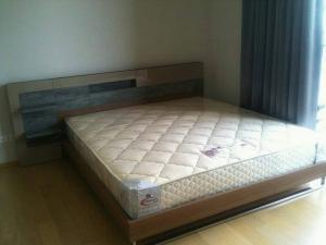 For RentCondoAri,Anusaowaree : For rent Noble red, good price, big room 🔥