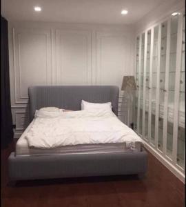 เช่าบ้านอ่อนนุช อุดมสุข : RENTAL  Luxury House In Punnaviti , 339 sqm , 3 bed 3 bath , 2 Parking Lot   🔥🔥Rental Price: 190,000 THB / Month 🔥🔥  #Singlehouses #Fullfurisher #PSLiving  More Information 📱Tel : 062-694-4698 / Dream 📱Line : 09241