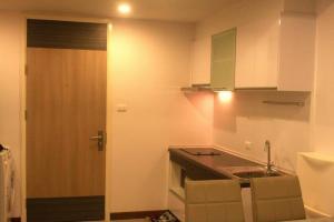 For RentCondoRama9, RCA, Petchaburi : For rent Supalai premier@asoke, very good price, big room 🔥🔥
