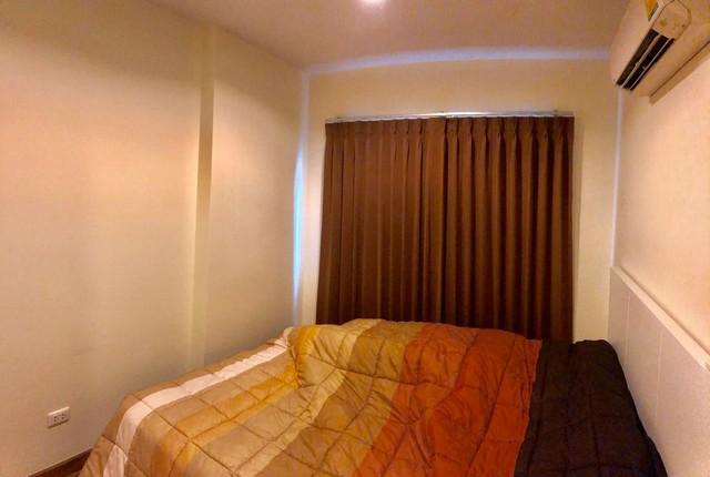 For RentCondoRattanathibet, Sanambinna : G 4509💛 Condo for rent The Connexion. Khae Rai-Rattanathibet, beautiful room, ready to move in