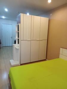 For RentCondoLadprao101, The Mall Bang Kapi : For rent Happy Condo Ladprao101 6700 per month (Happy Condo Ladprao 101)