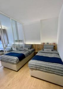 For RentCondoSiam Paragon ,Chulalongkorn,Samyan : 🔴 Triple Y Residence for rent, near BTS / MRT, size 34 sq.m., fully furnished and electrical appliances 🔴