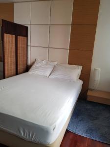 For RentCondoSilom, Saladaeng, Bangrak : Pipat Place Condo in Sathorn Soi 6 (Soi Convan) for rent only 12,000 baht.