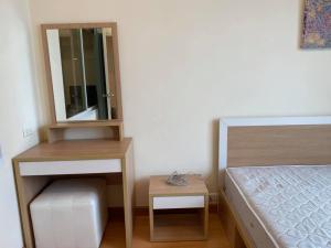For RentCondoOnnut, Udomsuk : 📍LINE ID: @twproperty 🌟 For rent Life @ Sukhumvit 65 🌟 Fully furnished. Cheapest price!!!!