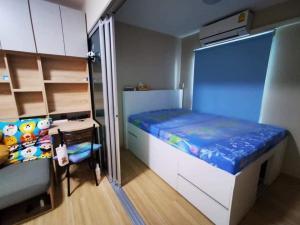 For RentCondoChengwatana, Muangthong : Room price 6000