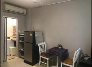 For RentCondoRama9, RCA, Petchaburi : For rent I - House RCA, fully renovated room, never been rented. The best price for only >>7,500<< baht/month