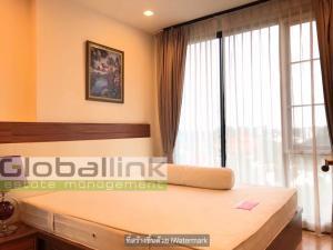 เช่าคอนโดเชียงใหม่ : GBL1292) ✅ลดแล้วลดอีกห้องตกแต่งสวย วิวดี พร้อมเข้าอยู่✅ Project name : Astra Condo Chiang Mai