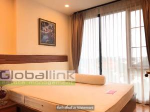 For RentCondoChiang Mai : GBL1292) ✅ Reduce and reduce another room, beautiful decoration, good view, ready to move in ✅ Project name : Astra Condo Chiang Mai