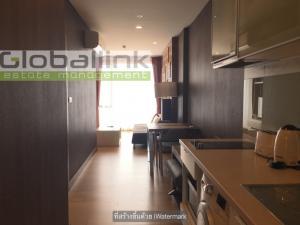 เช่าคอนโดเชียงใหม่ : (GBL1285) ✅ลดสุดๆ ห้องใหญ่ตกแต่งสวย วิวดี พร้อมเข้าอยู่✅ Project name : Astra Condo Chiang Mai