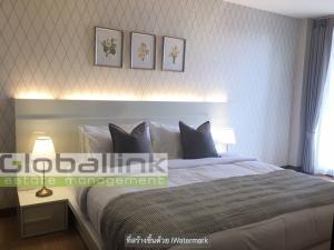 เช่าคอนโดเชียงใหม่ : (GBL0947) ห้องสวยยย ส่วนกลางเริ่ด พร้อมเข้าอยู่ !!!! Room For Rent  🔥 Hot Price 🔥Project name : The astra condo