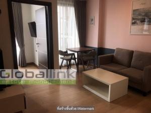 เช่าคอนโดเชียงใหม่ : (GBL1174)  ห้องสวยยย ส่วนกลางเริ่ด พร้อมเข้าอยู่ !!!! Room For Rent  🔥 Hot Price 🔥Project name : The astra condo