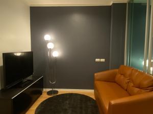 For RentCondoBangna, Lasalle, Bearing : Room for rent (Lumpini Ville Lasalle-Bearing)