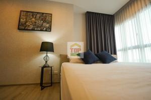 For RentCondoKhon Kaen : Condo for rent, The Base Khon Kaen 24,000 ID newtopcenter 0985856468