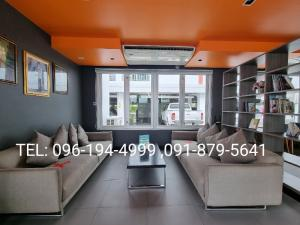 For RentCondoRama 2, Bang Khun Thian : 096-194-4999 LINE: asa_v Niche ID Rama 2 for rent, Phase 1, Building C, 5th floor, price 5500 baht, beautiful room, ready to move in, near Rama 2 Expressway. Big C Bangpakok, Bangpakok School, Bangpakaew, Bangmod Hospital, Soi Phutthabucha, GFPT, urgently