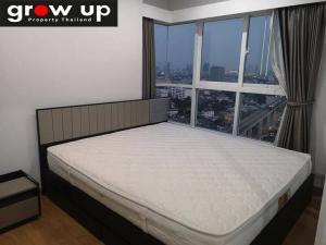For RentCondoBang Sue, Wong Sawang : GPR11216 : The Parkland Ratchada-Wong Sawang For Rent 9,000 bath💥 Hot Price !!! 💥