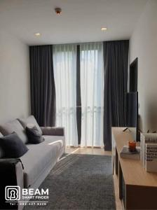 For RentCondoOnnut, Udomsuk : KW003_P 💖Kawa Haus💖**ห้องสวย แต่งครบ พร้อมเข้าอยู่**