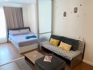 For RentCondoChiang Mai : 🔥 Condo in Chiangmai for Rent 🔥 Dcondo Nim #PN-00003451