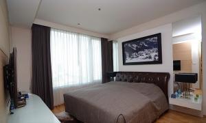 For RentCondoSathorn, Narathiwat : for rent Empire place sathorn 2 bed