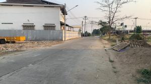 For SaleLandTak : Land for sale in Mae Sot town.
