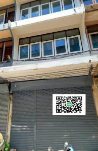 For RentTownhouseLadprao, Central Ladprao : Townhouse for rent Ladprao 62