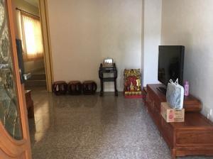 เช่าทาวน์เฮ้าส์/ทาวน์โฮมบางแค เพชรเกษม : สินทรัพย์นครการ์เด้น บ้านหัวมุม 13,000 ต่อเดือน บ้านสวยมาก สามชั้น สามห้องนอน