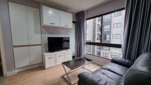 For RentCondoSukhumvit, Asoke, Thonglor : For Rent - For Sale The Nest Sukhumvit 22 Condominium