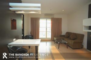 For SaleCondoRatchathewi,Phayathai : Shock Deal! Large Room Condo for Sale Near BTS Ratchathewi - Baan Klang Krung Siam Pathumwan @6.75 MB