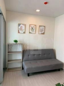 For RentCondoLadprao, Central Ladprao : For Rent The Tree Ladprao 15 (25 sqm.)