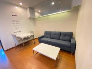 For RentCondoOnnut, Udomsuk : Room for rent in Diamond Sukhumvit (BTS Onnut Station) SA-01