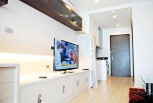 For RentCondoOnnut, Udomsuk : 🔥best price best area..🔥25,000/month (from 28,000)Skywalks Condominium next to BTS prakanong