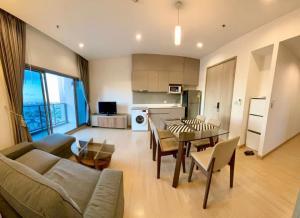 For SaleCondoOnnut, Udomsuk : For Sell/Rent Whizdom Connect Sukhumvit 3 bedroom BEST DEAL!!!