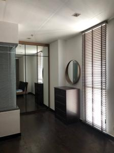 For RentCondoRatchathewi,Phayathai : For rent Ideo Q phayathai 1 bedroom 50 sq m, cheapest price in the building.