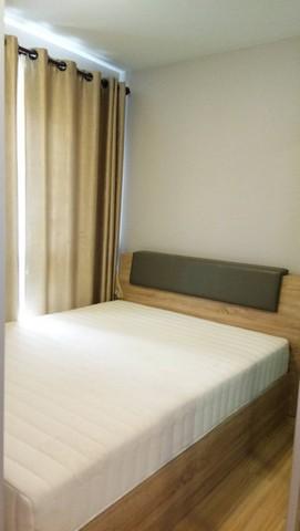 For RentCondoChengwatana, Muangthong : G 4081💛 Condo for rent, Plum Condo, Chaengwattana Station, beautiful room, ready to move in.