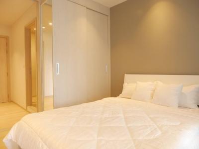 For RentCondoWitthayu,Ploenchit  ,Langsuan : 2300-A😊 For RENT Studio room for rent🚄near BTS Ploenchit🏢Life One Wireless Life One Wireless🔔Area:25.00 sq.m.💲Rent:17,000฿📞O86-454O477,O99-5919653✅LineID:@sureresidence