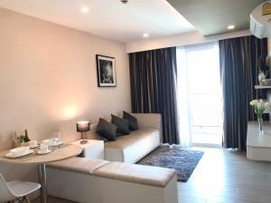 For RentCondoPattaya, Bangsaen, Chonburi : Condos for rent near Jomtien Beach, Pattaya