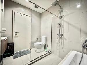 For RentCondoOnnut, Udomsuk : 🔥Rent-1Bedroom 🔥 Hasu Haus #PN-00004099