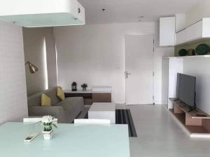 For RentCondoRatchadapisek, Huaikwang, Suttisan : for rent the room ratchada Ladprao