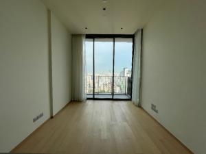 For SaleCondoWitthayu,Ploenchit  ,Langsuan : For sale 1 bedroom, 1 bathroom, size 43 square meters, with balcony, highest floor, best price
