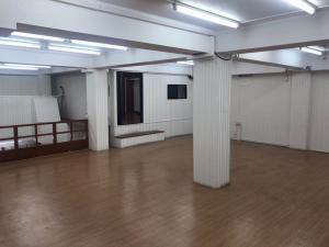 For RentRetailSukhumvit, Asoke, Thonglor : ให้เช่าพื้นที่ร้านอาหาร ชั้น 1-2 อาคารพาณิชย์ ซอยทองหล่อ 13 ทำเลดี คนพลุกพร่าน มีที่จอดรถ